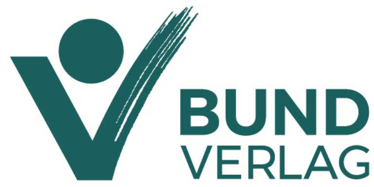[Bild: BV_Logo%20Quer.png]